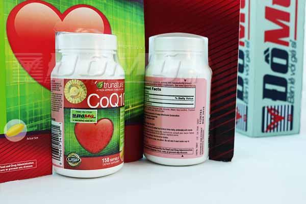 Kết quả hình ảnh cho thuốc bổ tim mạch của Nhật