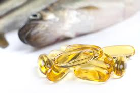 thuoc-omega-3-gia-bao-nhieu